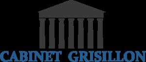 Cabinet Grisillon